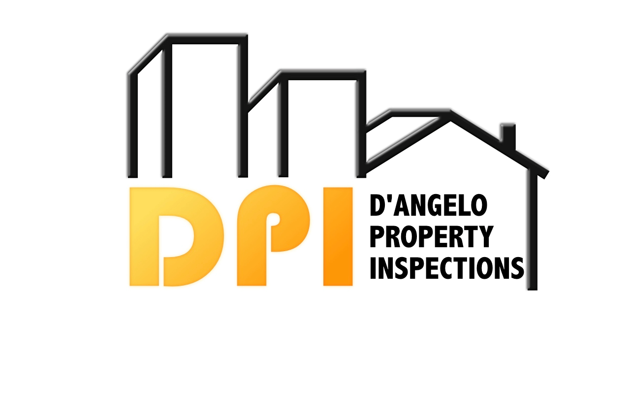 D'Angelo Property Inspections
