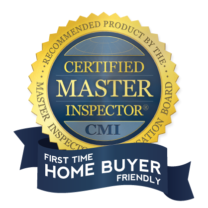 certified-master-inspector-first-time-home-buyer-friendly-logo