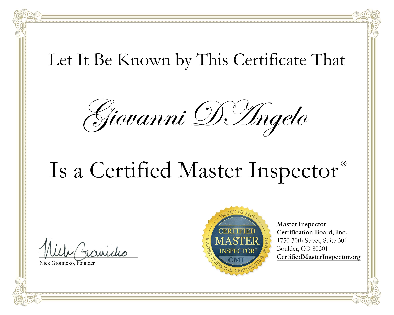 cmi_certificate_1435 (1)